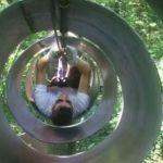 accrobranche-nancay-2-aventure-parc