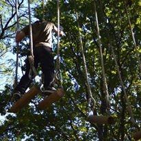accrobranche-nancay-3-aventure-parc