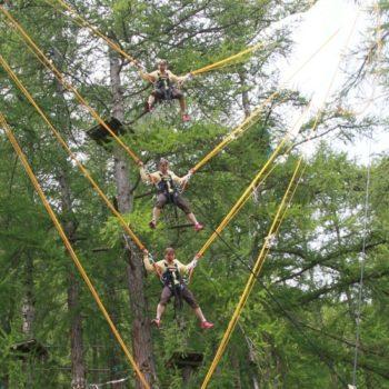 catapulte-nancay-1-aventure-parc