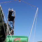 catapulte-nancay-2-aventure-parc