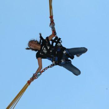catapulte-nancay-3-aventure-parc