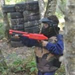 paintball-nancay-1-aventure-parc