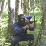 paintball-nancay-2-aventure-parc