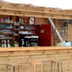 bar-nancay-1-aventure-parc