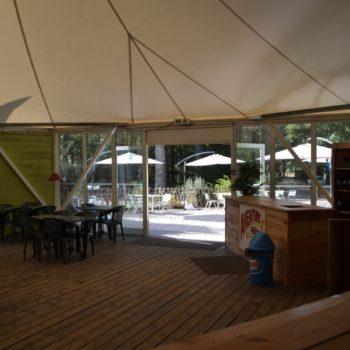 bar-nancay-3-aventure-parc